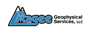 Magee Geophysical Services